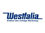 tazna-zarizeni-Westfalia