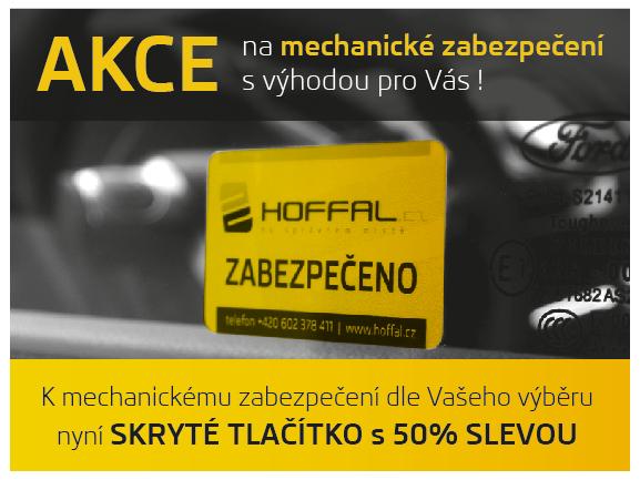 akce-mech-zabezp-01